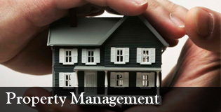 Property Management Locksmith Services